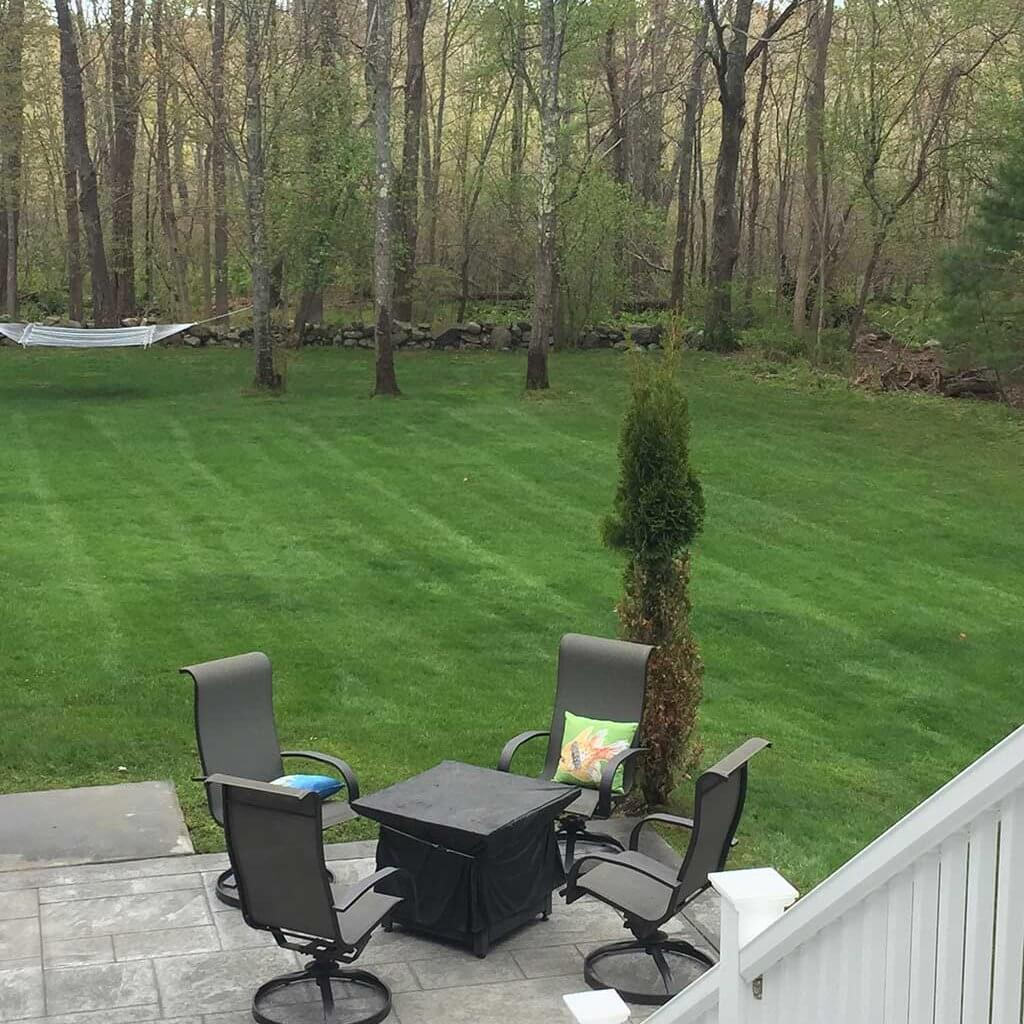 Rye-New-Hampshire-Lawn-Care-1024w
